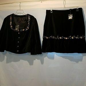 Platinum design collection